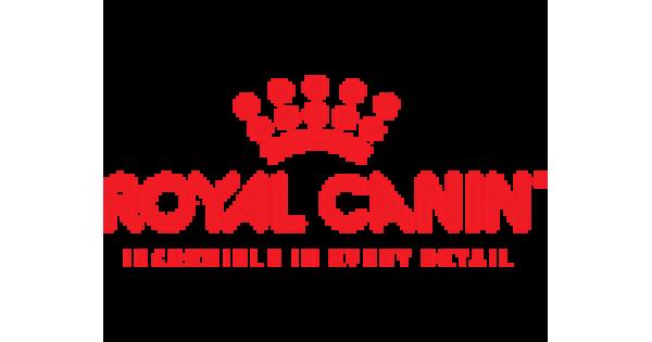Сухие корма для собак Royal Canin купить в Минске
